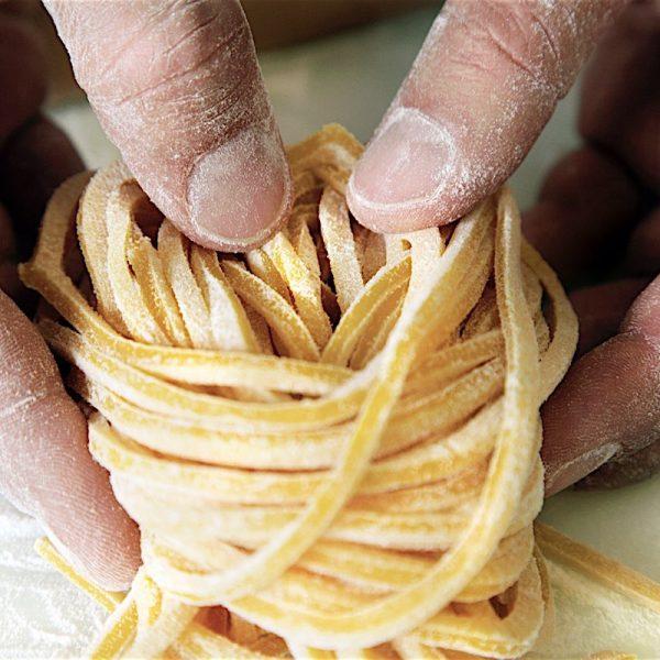 amore_per_la_pasta