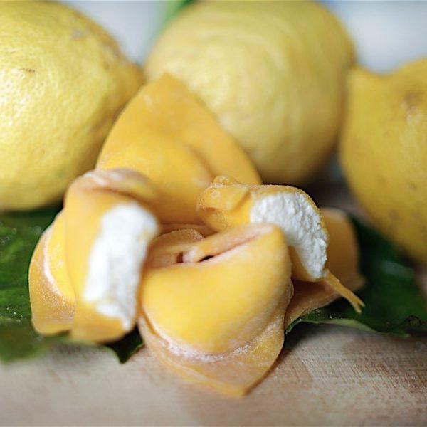 tortelloni_ricotta_limone